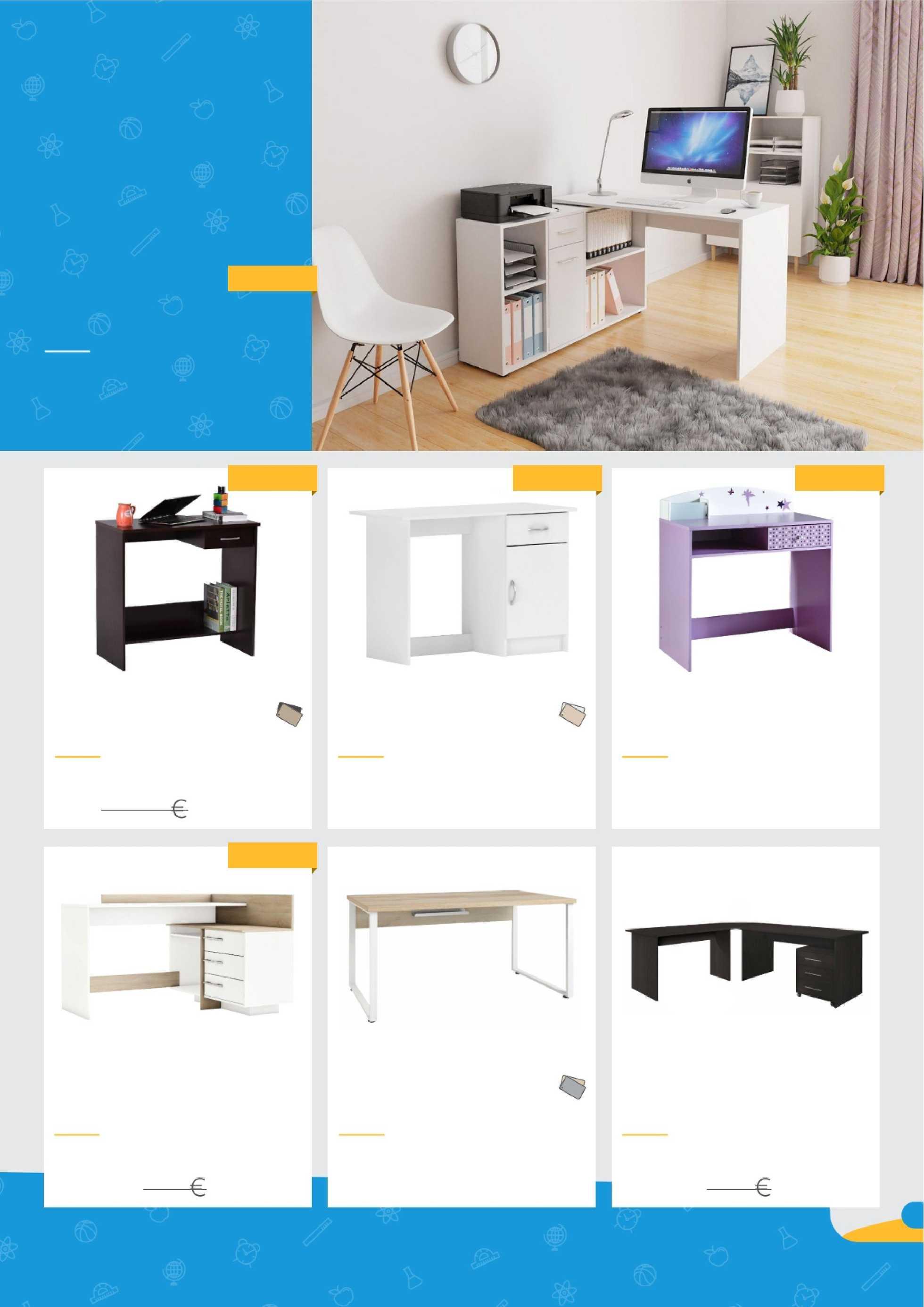 Poli Home - η προσφορά ισχύει από 01.09.2020 μέχρι 30.09.2020 - σελίδα 2.