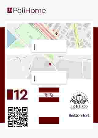 Poli Home - η προσφορά ισχύει από 01.09.2020 μέχρι 30.09.2020 - σελίδα 8.