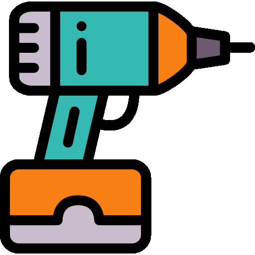 Ιδιοκατασκευές & DIY