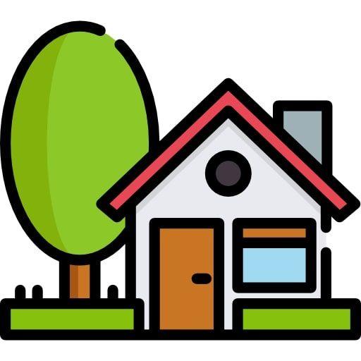 Σπίτι & Κήπος