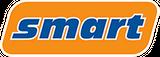 Smart (Κύπρος) logo
