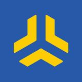 Homemate (Κύπρος) logo