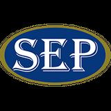 Παπαδόπουλος SEP markets logo