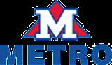 Metro supermarket (Κύπρος) logo