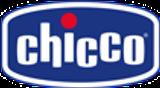 Chicco logo