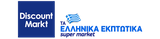 Discount Markt logo